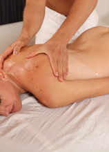 Massage - Anilos pictures