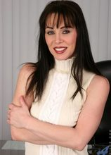 Anilos - Officeclit Featuring Rayveness. (photos)